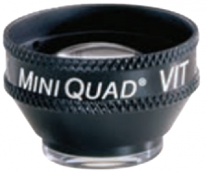 Mini Quad®