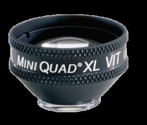 Mini Quad® XL