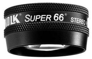 Super 66®