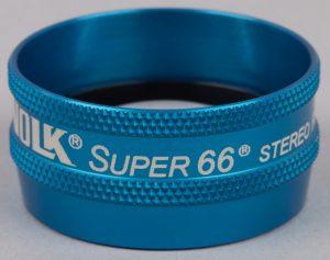 Super 66® (Blue Ring)