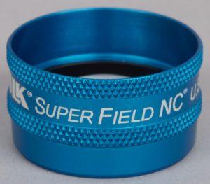 Super Field® (Blue Ring)