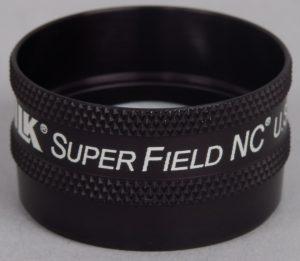 Super Field®