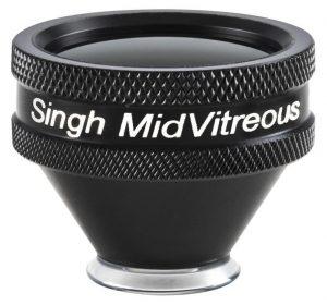 Singh MidVitreous