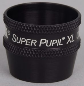 Super Pupil® XL