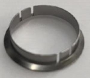 Suture Ring