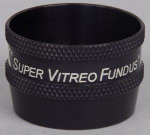 Super VitreoFundus®