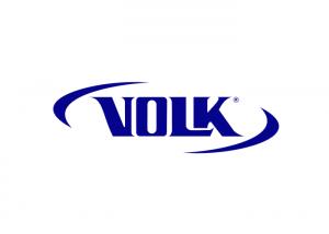 Volk logo