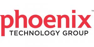 Phoenix Technology Group