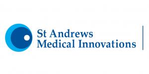 St Andrews Medical Innovations Ltd